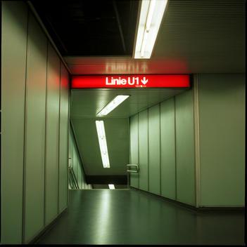 Transportation Line