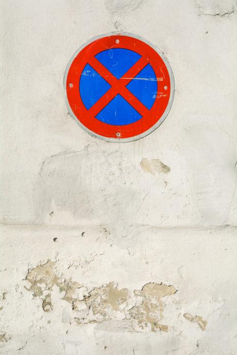 Free Image: No Stopping Sign | Libreshot Free Stock Photos