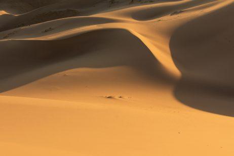 Free Image: Sand Dunes | Libreshot Public Domain Photos