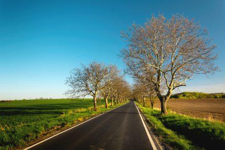 FREE IMAGE: Road | Libreshot Public Domain Photos