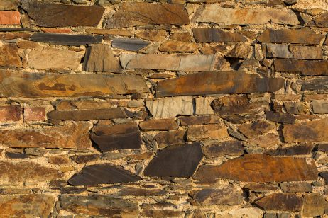 FREE IMAGE: Stone Wall Pattern | Libreshot Public Domain Photos