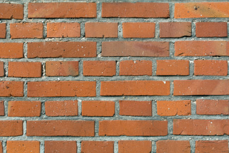 Brick Wall Texture | Free Images For Commercial Use