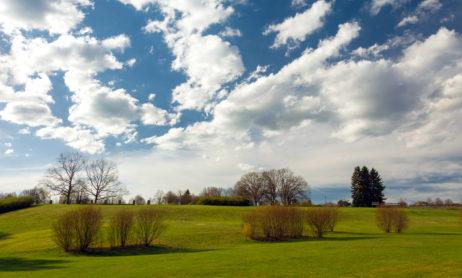 Free Image: Cloudscape landscape | Libreshot Public Domain Photos