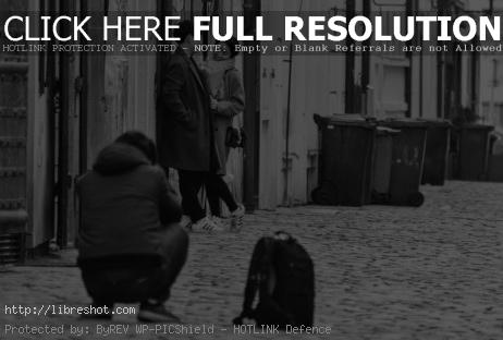 Street Photography | Free Images For Commercial Use