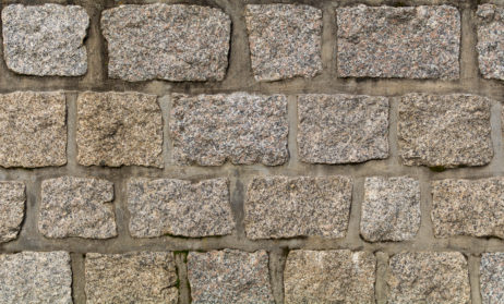 Free Image: Gray stone wall | Libreshot Public Domain Photos
