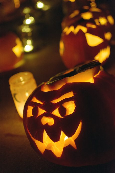 FREE IMAGE: Haloween Pumpkins | Libreshot Public Domain Photos