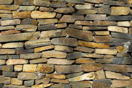 Free Image: Stone Wall | Libreshot Public Domain Photos