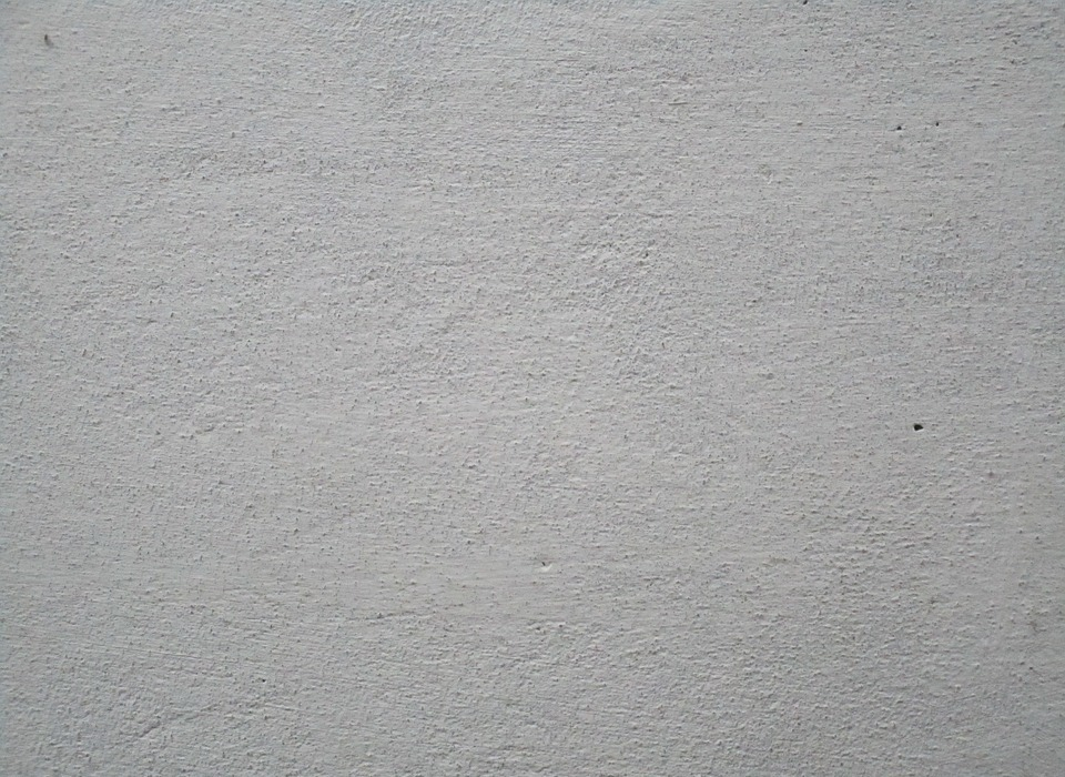 background, wall, white