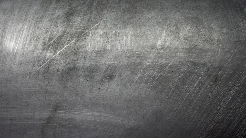 background, texture, metal