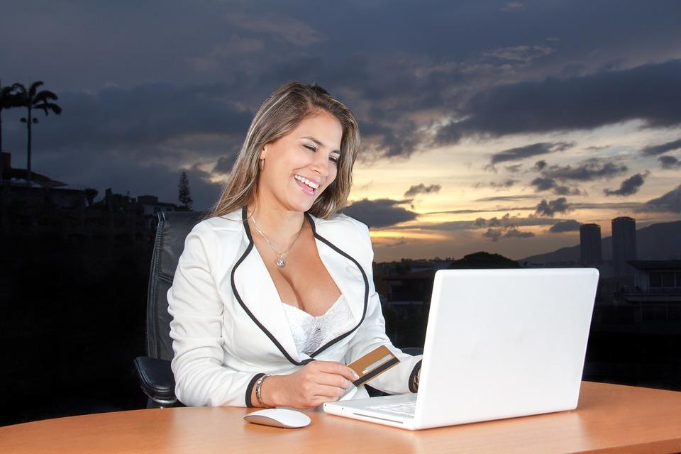 business woman, businesswoman, woman