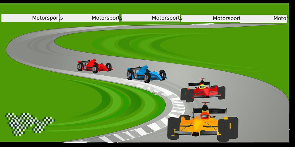 formula one, formula 1, motorsports