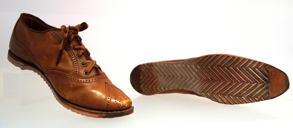 athletic, shoes, women