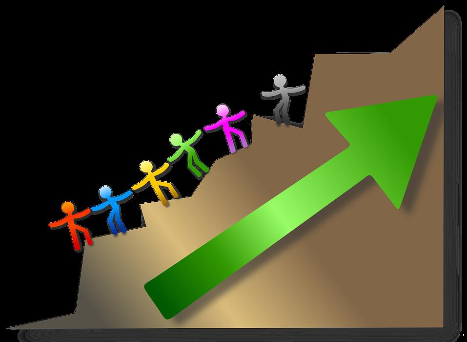 leadership, motivational, business