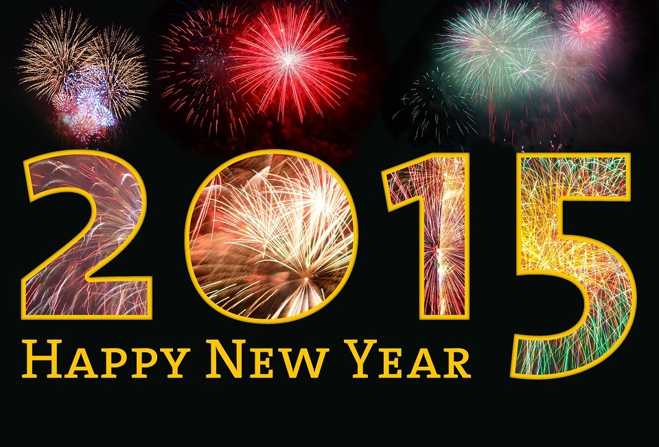 new years eve 2015, new year 2015, new year\'s eve