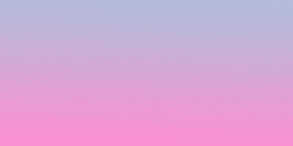 background, gradient, pastel