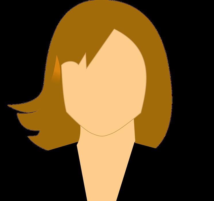 teacher, female, woman