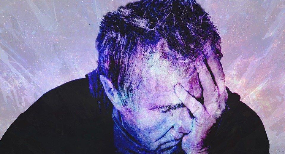 headache, head ache, pain