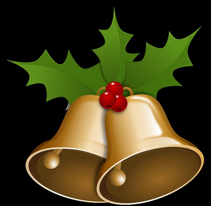bells, christmas, xmas