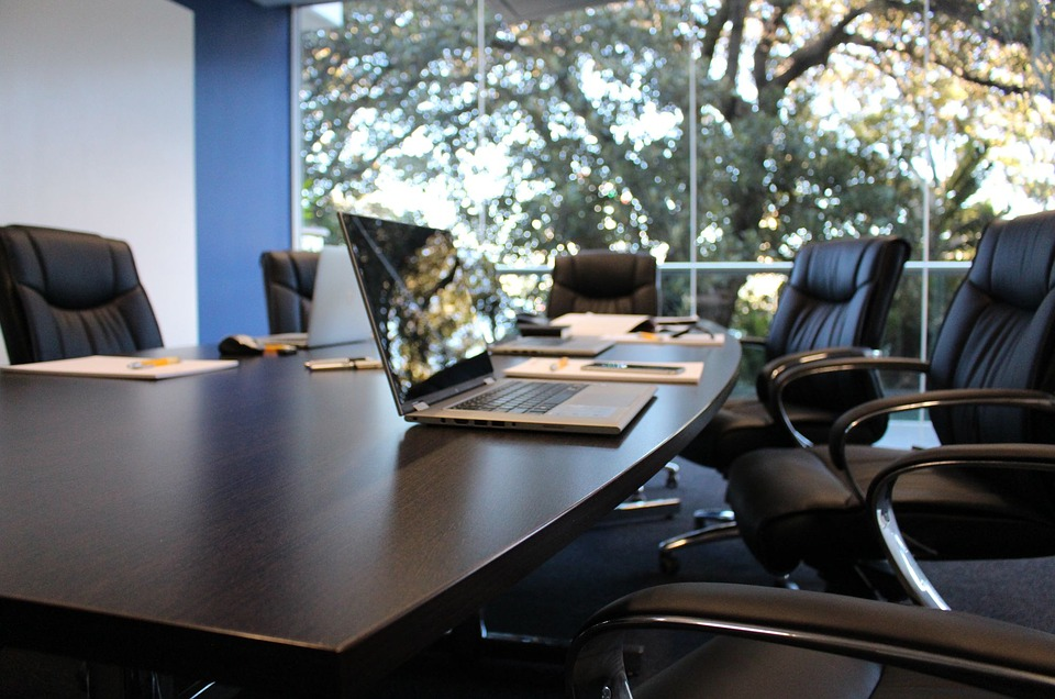 office, boardroom, meeting