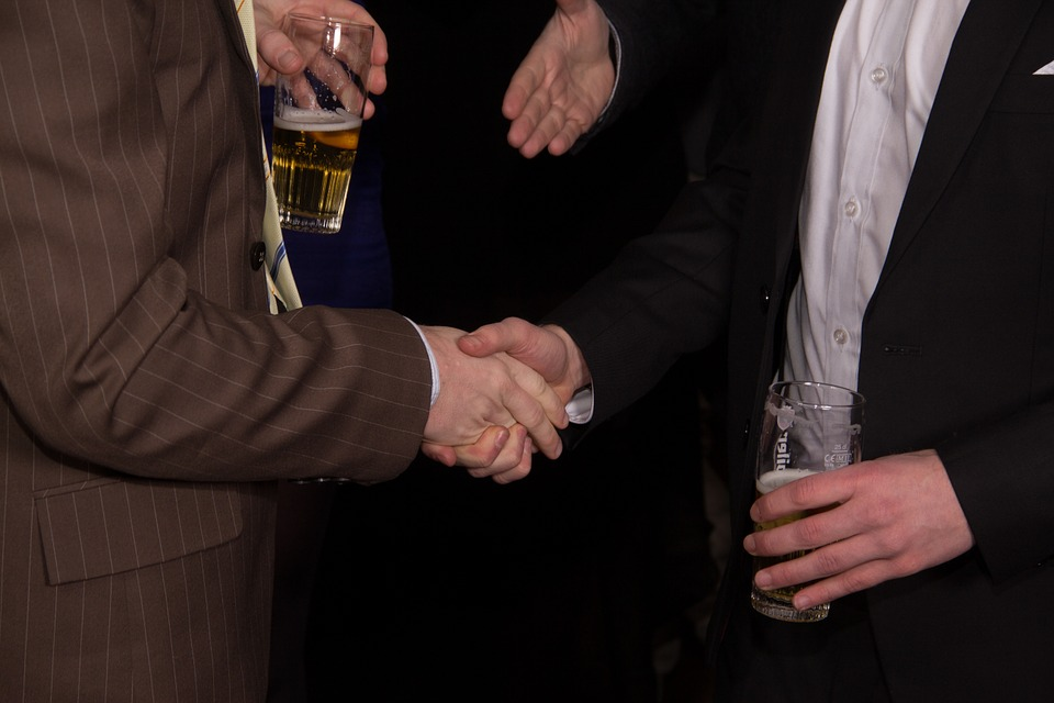 hands, hand shaking, agreement