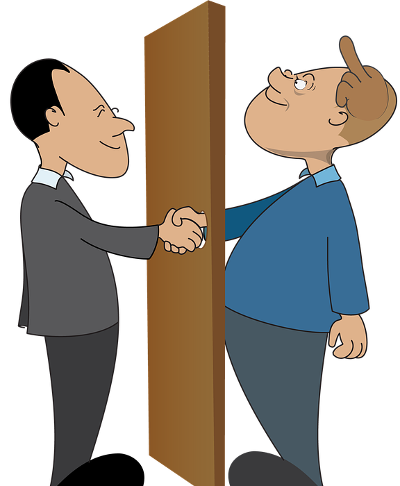 business, business deal, handshake