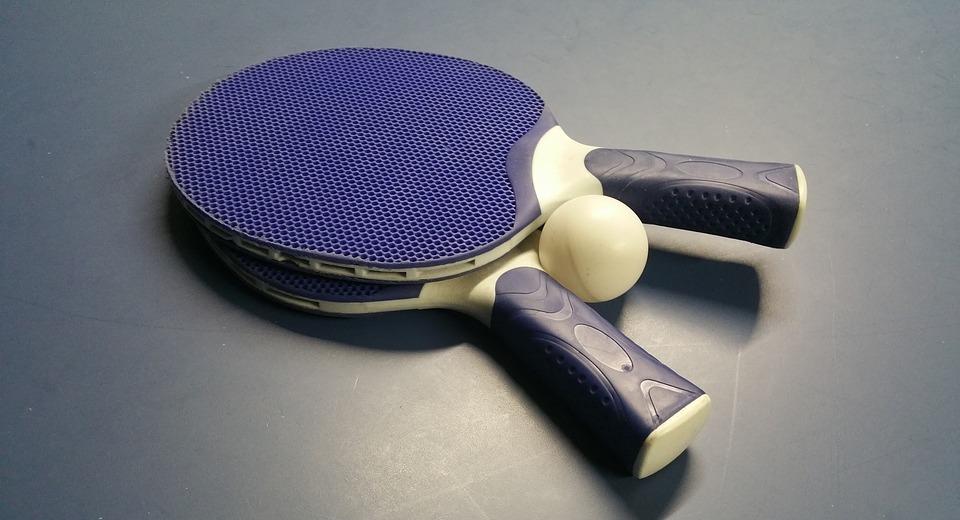 tennis, sport, ping