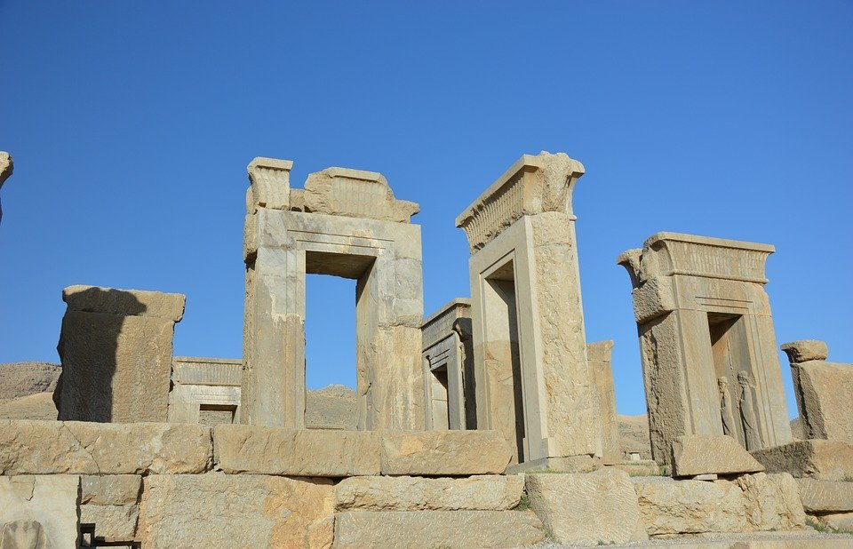 antiquity, architecture, archaeology