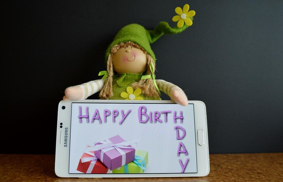 happy birthday, birthday, greeting
