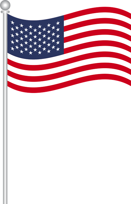flag of usa, world flags, country