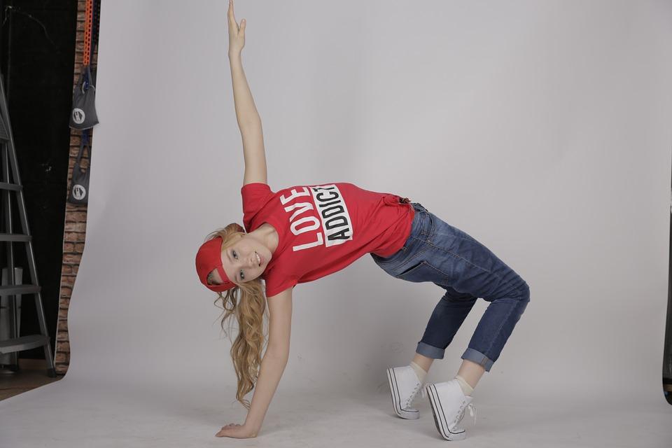 dancing, dancers, dance