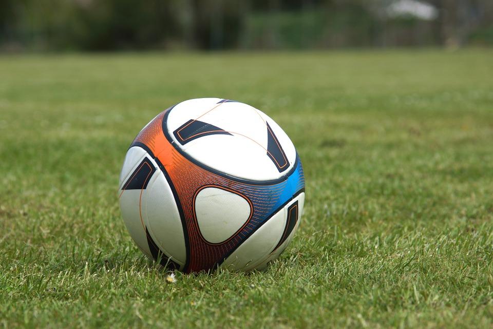 football, sport, ball
