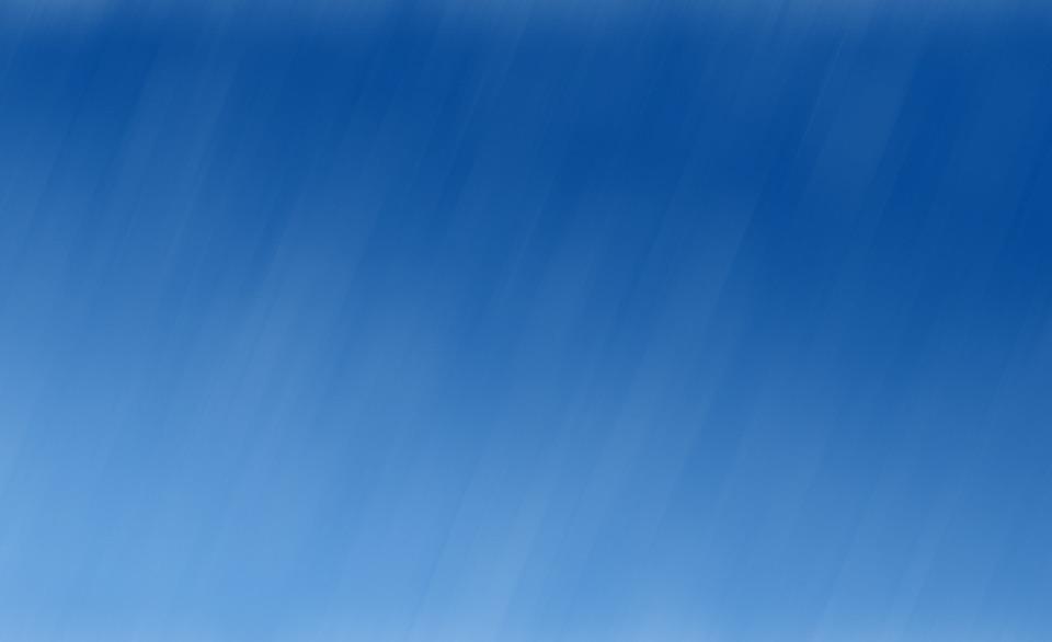 blue, gradient, background