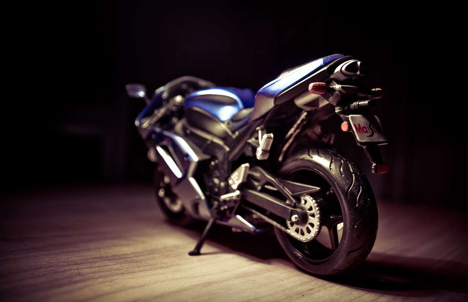 bike, motorcycle, sports bike