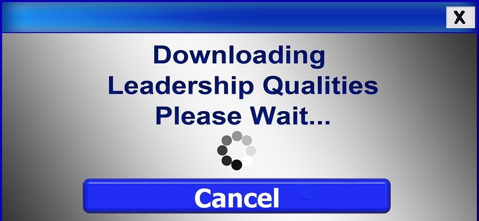 businesswoman, executive, download