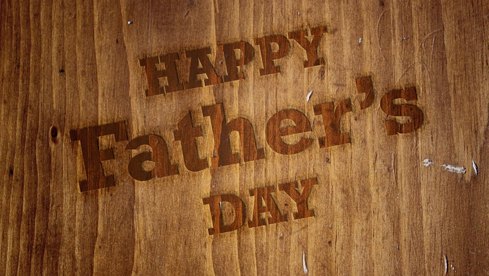 holiday, father, happy father\'s day