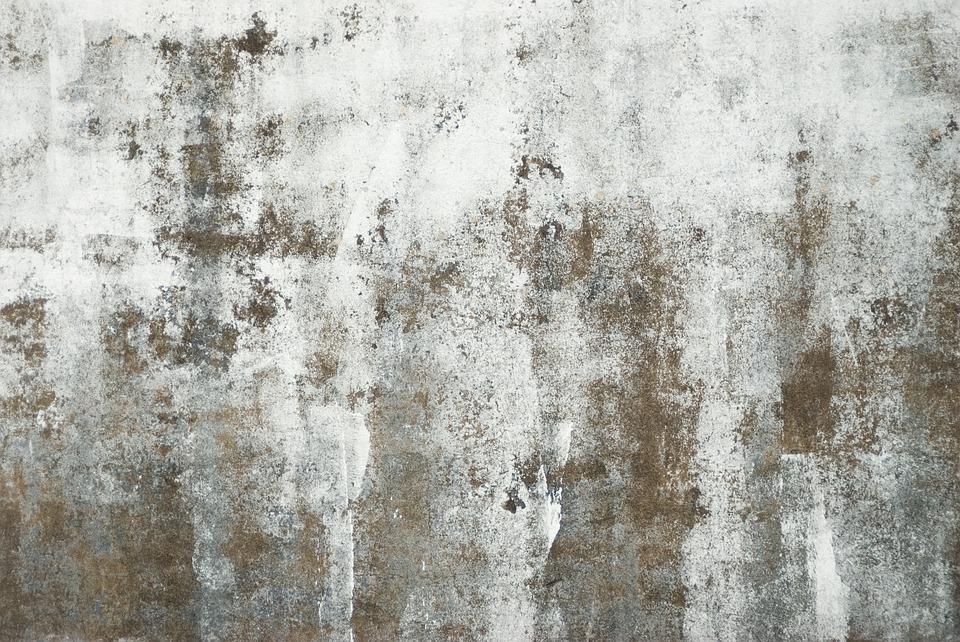 walls, old walls, textures