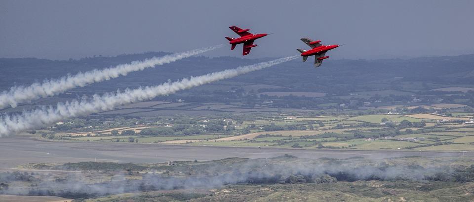gnat, xr538, aircraft