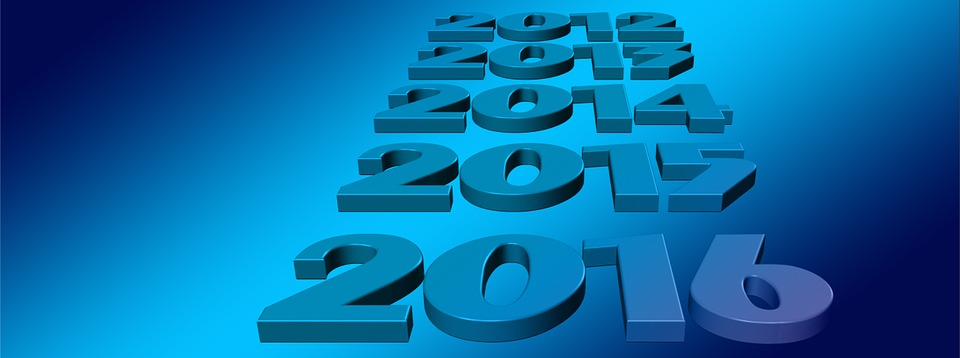 year, new year\'s day, course