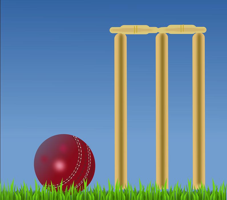 cricket, british, sports