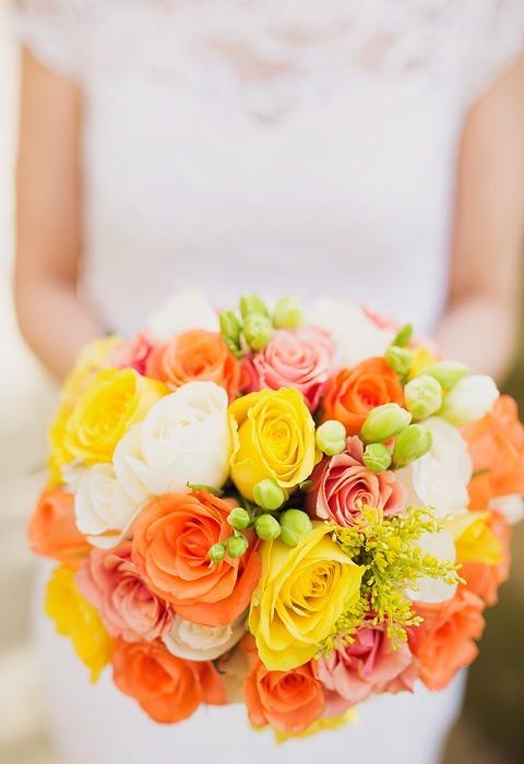wedding, married, honeymoon