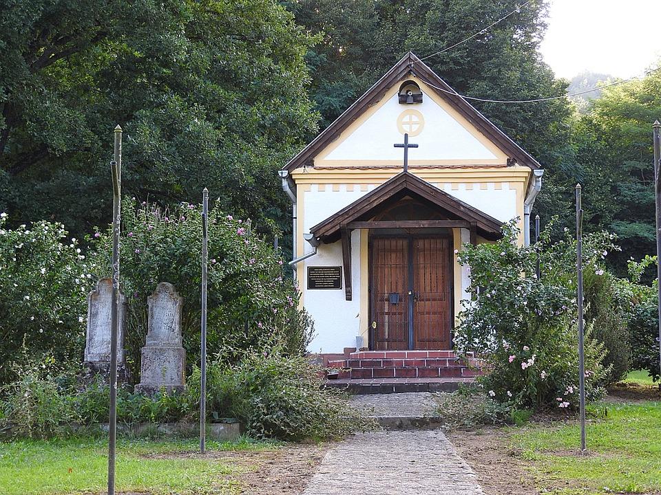 church, catholic, catholic church