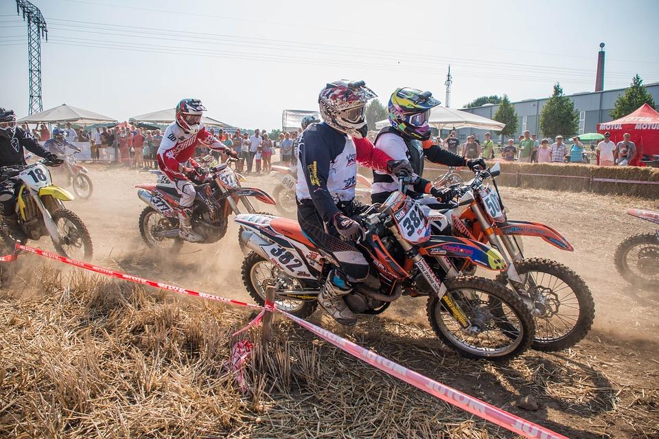 motocross, mx, cross