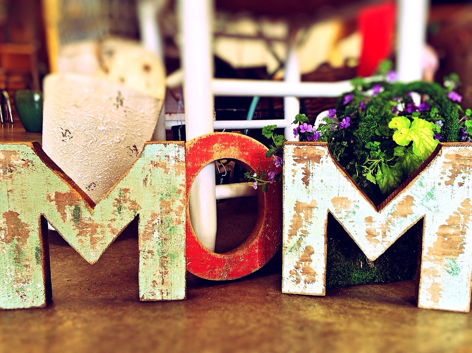 mom, mother, mother\'s day
