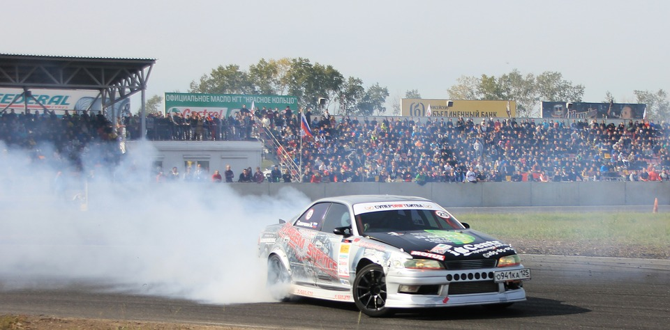auto, motorsports, drift