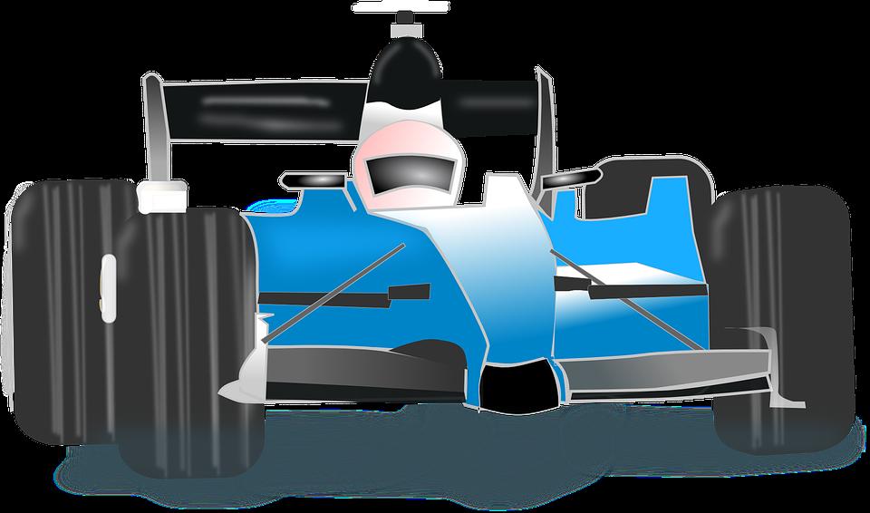 formula 1, formula one, motorsports