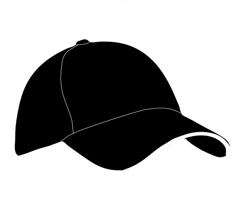 hat, cap, baseball