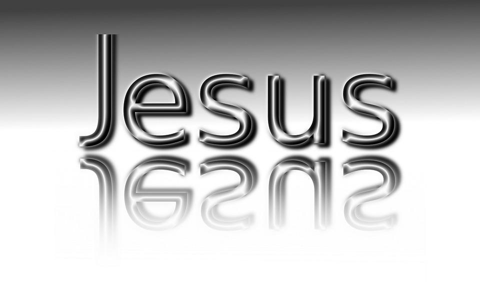 jesus, christianity, faith
