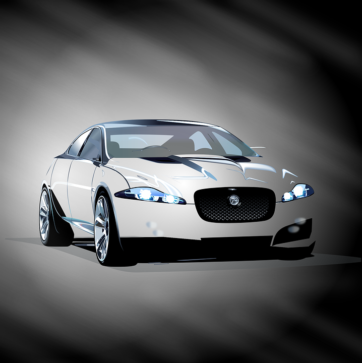 car cristian pzzessere dream car stock images page everypixel