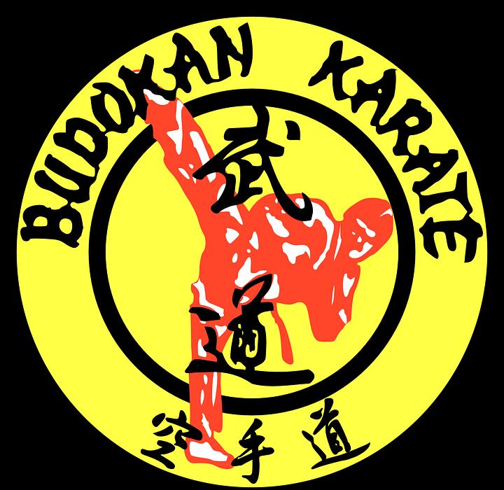 karate, martial arts, karate-do