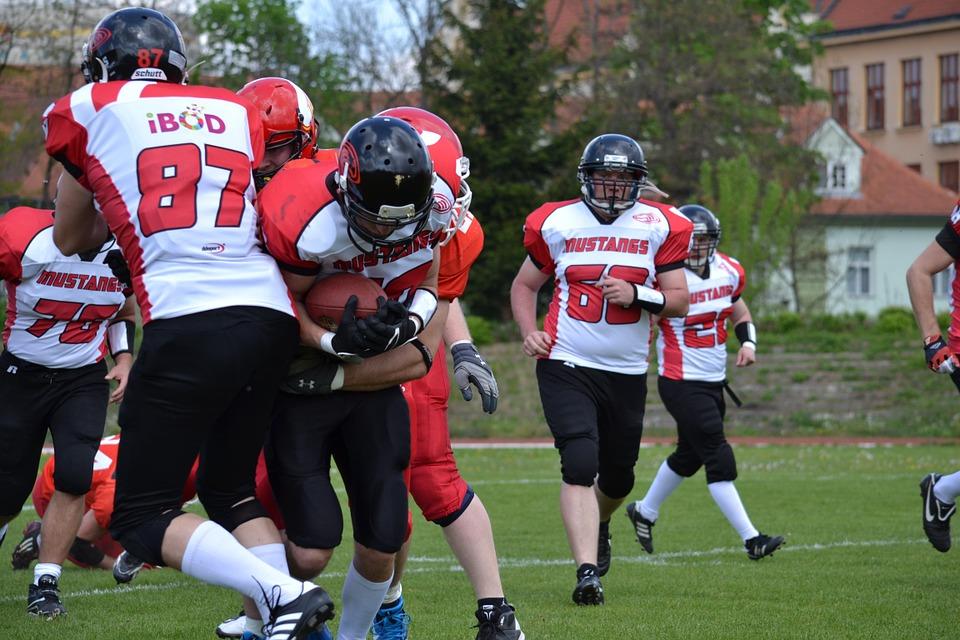 player, sport, ball